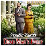 Agatha Christie - Dead Man's Folly