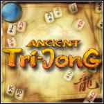 Ancient Tri-Jong
