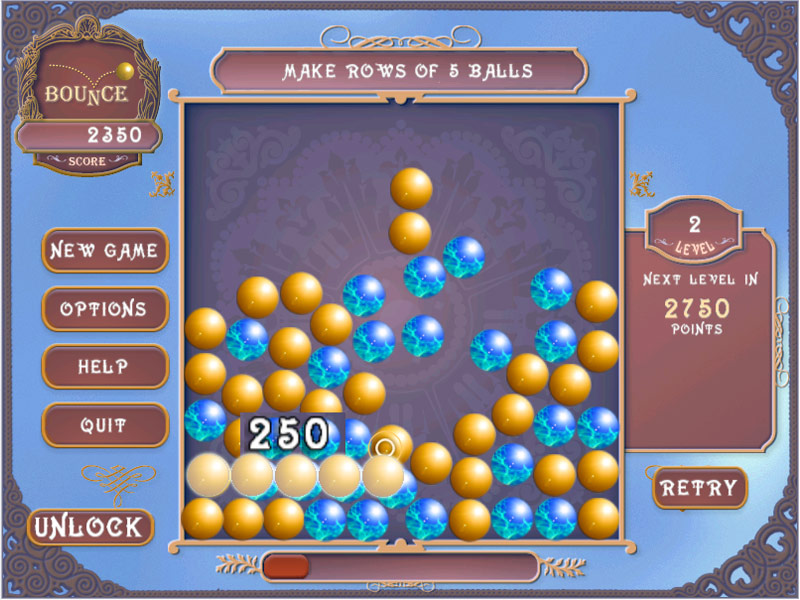 Recent Searches: blasterball 2 remix download
