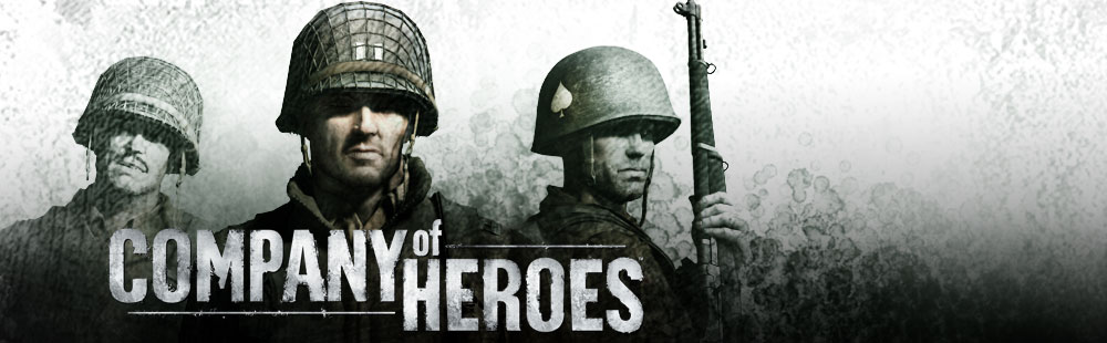 http://images.wildgames.com/companyofheroes/game_info_feature.jpg