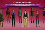 Fashion Solitaire - Free Online Girl Games from AddictingGames