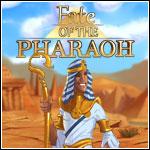 fate-pharaoh