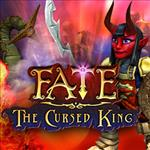 fate-cursed-king