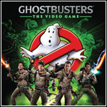 Ghostbusters (TM) - The Video Game