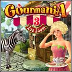gourmania-3-zoo-zoom