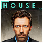 """House, MD"""