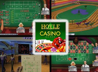 Hotel Casino Biloxi Ms Mobile Casino Merchant Account