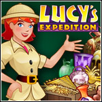 lucys-expedition