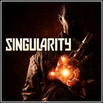 Singularity?