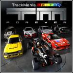 Track Mania United